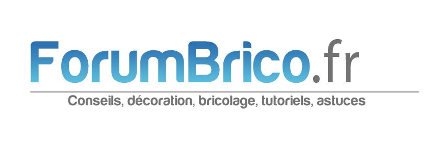 facebook bricolage forumbrico
