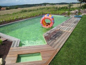 construire une piscine naturelle biologique blog conseils astuces bricolage d coration. Black Bedroom Furniture Sets. Home Design Ideas