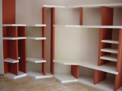 tout savoir sur le b ton cellulaire conseils et astuces. Black Bedroom Furniture Sets. Home Design Ideas