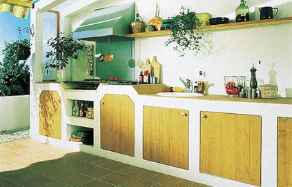 tout savoir sur le b ton cellulaire conseils astuces. Black Bedroom Furniture Sets. Home Design Ideas