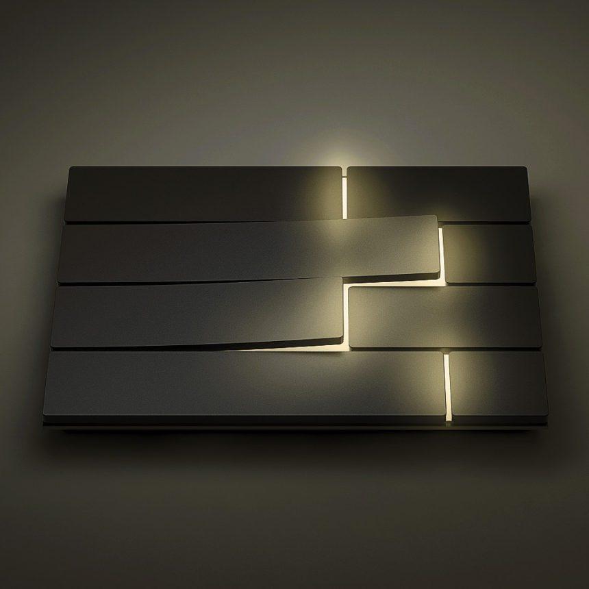 interrupteur-design