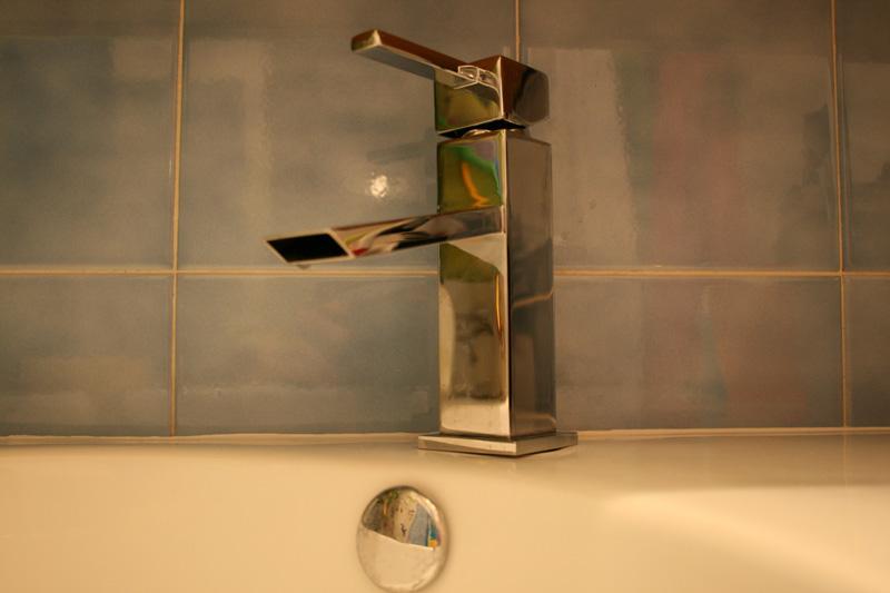 installer-robinet-03