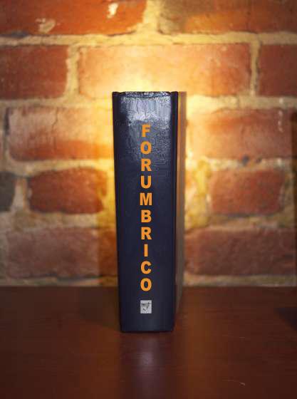 Fabriquer Lampe LivreForumbrico Fabriquer LivreForumbrico Une Une Lampe FJcTlK13