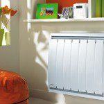 radiateur-chaleur-douce