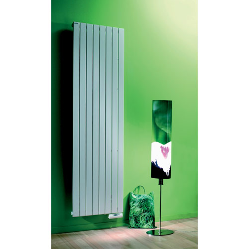 radiateur electrique inertie fluide ou pierre. Black Bedroom Furniture Sets. Home Design Ideas