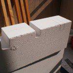 fixer dans le b ton cellulaire conseils et astuces bricolage d coration maison. Black Bedroom Furniture Sets. Home Design Ideas