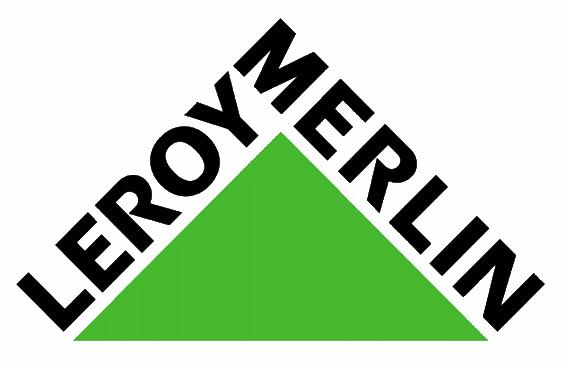 http://www.forumbrico.fr/wp-content/uploads/2010/10/logo-leroy-merlin.png