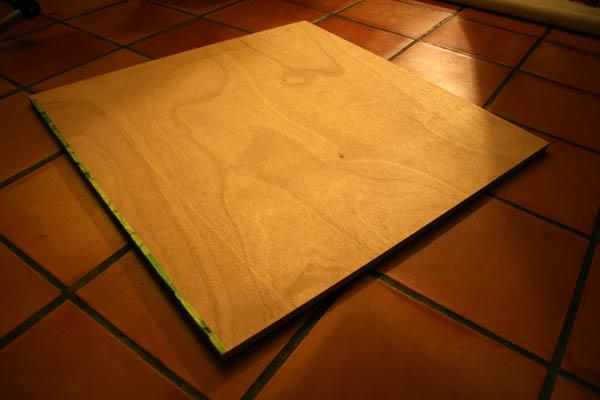 fabriquer une planche langer de baignoire forumbrico. Black Bedroom Furniture Sets. Home Design Ideas