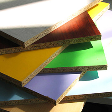 tout savoir sur le bois conseils et astuces bricolage. Black Bedroom Furniture Sets. Home Design Ideas