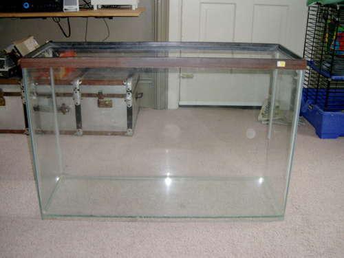 fabriquer une table basse lumineuse design conseils et astuces bricolage d coration maison. Black Bedroom Furniture Sets. Home Design Ideas