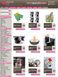 index of wp content uploads 2011 01. Black Bedroom Furniture Sets. Home Design Ideas