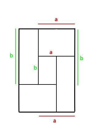 fabriquer une lampe japonaise conseils astuces. Black Bedroom Furniture Sets. Home Design Ideas