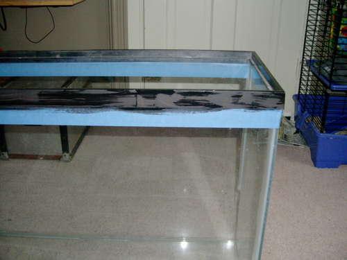 Top dcoupez une planche ou un carton pais aux dimensions - Fabriquer sa table de salon ...