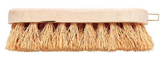 comment teindre un meuble en bois conseils et astuces bricolage d coration maison. Black Bedroom Furniture Sets. Home Design Ideas