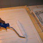 Comment Peindre Un évier Ou Un Lavabo Forumbrico