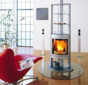 po le bois fonte ou acier que choisir forumbrico. Black Bedroom Furniture Sets. Home Design Ideas