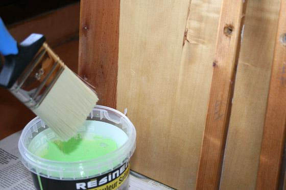 Résinence-peinture-bois