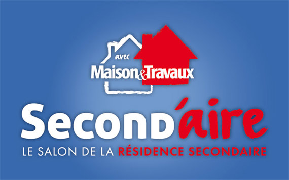 Second-Aire-salon-résidence-secondaire