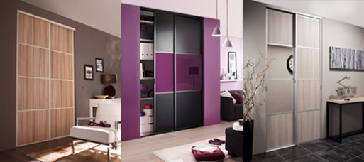 nouveaux catalogues lapeyre 2012 disponibles en ligne. Black Bedroom Furniture Sets. Home Design Ideas