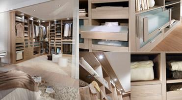 nouveaux catalogues lapeyre 2012 disponibles en ligne forumbrico. Black Bedroom Furniture Sets. Home Design Ideas