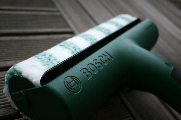 Rouleau peinture électrique Bosch PPR 250