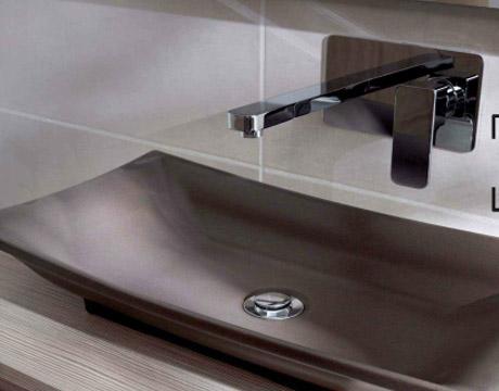 Nouveaux catalogues lapeyre 2012 disponibles en ligne for Catalogue lapeyre salle de bain pdf