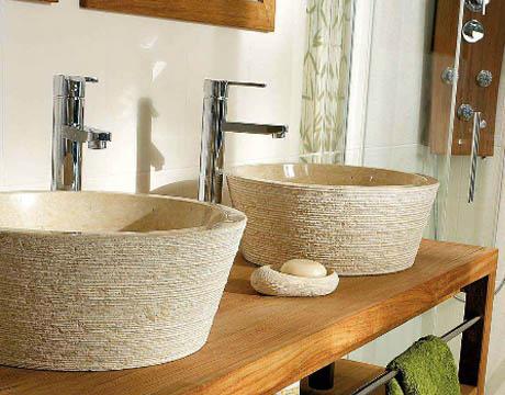 tabouret salle de bain lapeyre lombards meuble vasque lapeyre index of content uploads - Tabouret Salle De Bain Lapeyre