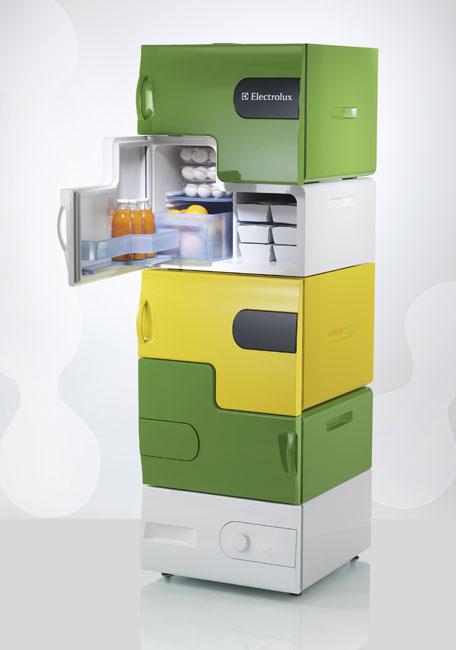 porte réfrigérateur ferme mal