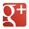 Suivez nous sur Google+