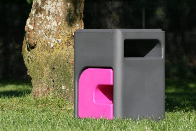 Kikoo-meuble-et-pouf