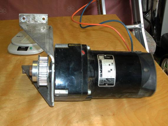 Fabriquer un ventilateur de plafond avec une h lice d 39 avion forumbrico - Comment choisir un ventilateur de plafond ...