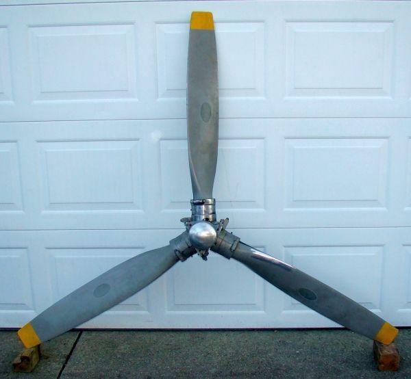 Fabriquer un ventilateur de plafond avec une hu00e9lice du0026#39;avion : Conseils et astuces bricolage ...