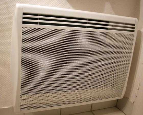 Comment-installer-un-radiateur-electrique