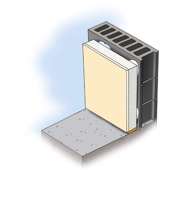 polystyrène-expansé-isolation-intérieure