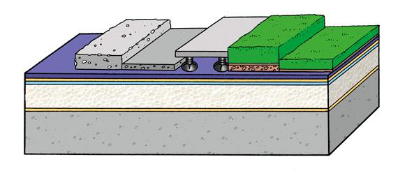 polystyrène-expansé-toiture-terrasse