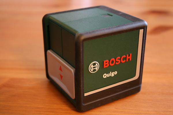 Quigo Bosch