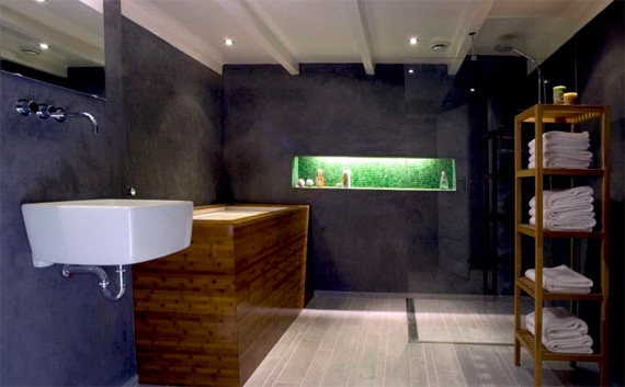 tadelakt-dans-salle-de-bains