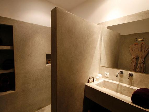 tadelakt-salle-de-bains