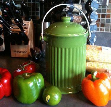 Déchets-bac-compost-pas-cher