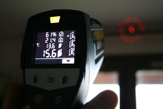 detecteur-laser-pont-thermique