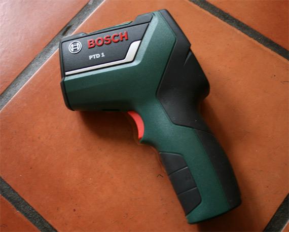 detecteur-pont-thermique-bosch-ptd1