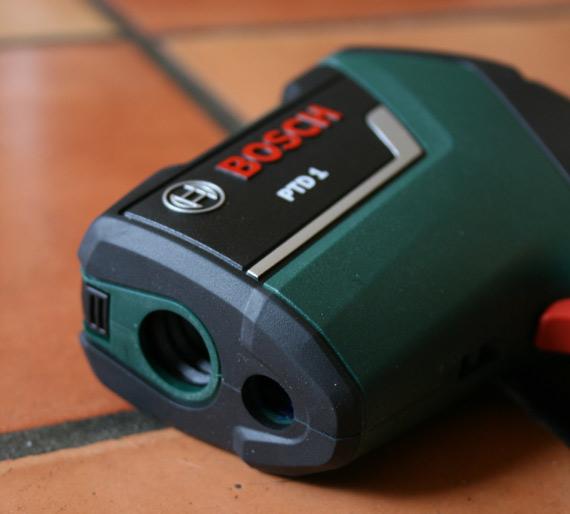 faisceau-laser-detecteur-thermique-bosch-ptd1