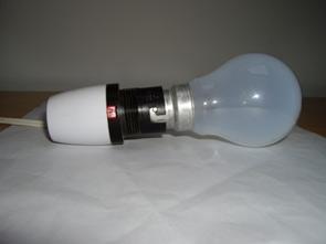 remplacer-une-douille-d-ampoule