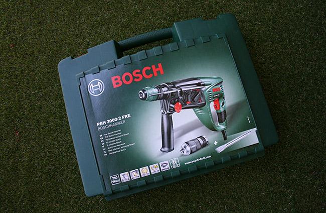 Perforateur-Bosch-PBH-3000-2-FRE