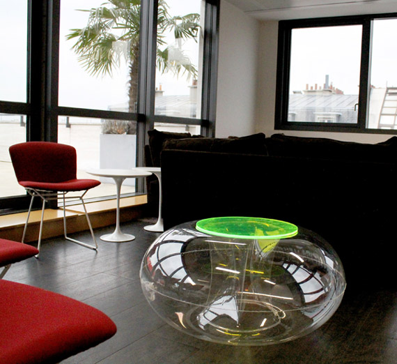 mobilier-gonflable-Fugu-cristal-donut