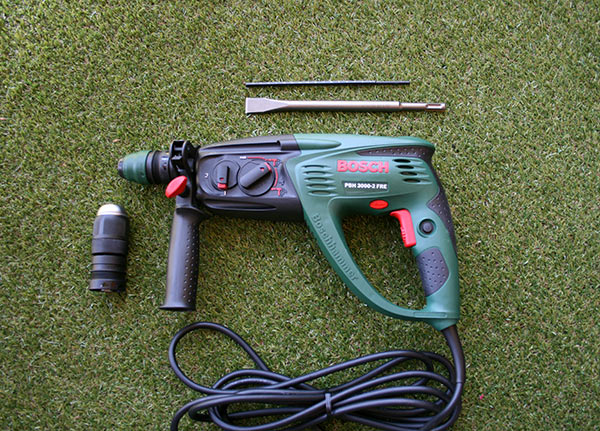 test-Perforateur-Bosch-PBH-3000-2