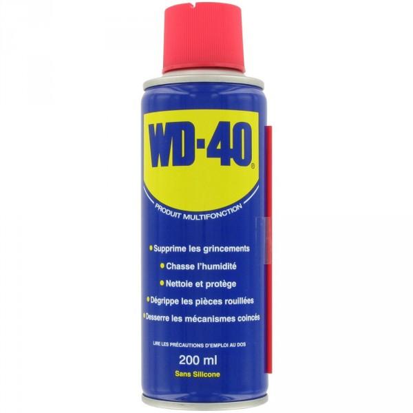 WD-40-aerosol-spray