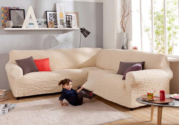 plaids et housses la rescousse pour d corer son int rieur blog conseils astuces bricolage. Black Bedroom Furniture Sets. Home Design Ideas