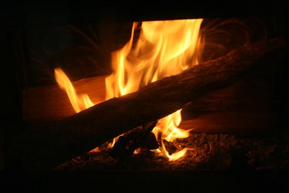 comment-faire-un-bon-feu-de-cheminée