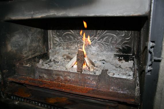 demarrer-le-feu-de-cheminée